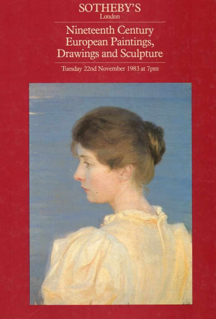 SOTHEBY'S auction catalog IMPORTANT CHINESE ART New York 9/13/2017 NEW 255 lots